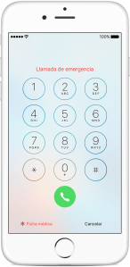 iphone6s-ios9-3-emergency-call