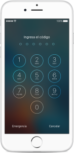 iphone6s-ios9-3-unlock